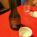 金太郎 - 福井の地酒・一本義