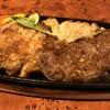 イタリアン肉バル あべのダイナー - 料理写真:
