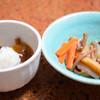 山形 和食 佐幸 - 料理写真: