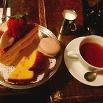 97810047 - 苺のショートケーキ