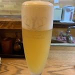 97814494 - ビール