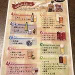 わさび - 1500円
