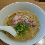 97816399 - らぁ麺