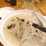 劉家私菜坊 -