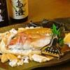 五島丸 - 料理写真:鯛の塩釜焼き