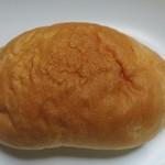 パンハウス麦畑 - 塩パン¥110-