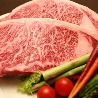 喰心-meat Dining- - ドリンク写真:
