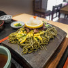 加寿美 - 料理写真:瓦蕎麦