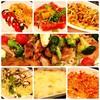 trentotto - 料理写真:シェフにおまかせ取り分け宴会料理