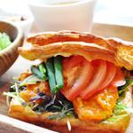 Sandwich Set