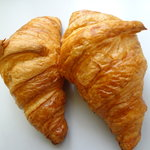 SAKE市場グランマルシェ - 料理写真:グレインドールベイクドフレンチクロワッサン