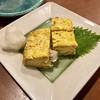 大衆割烹 春日 - 料理写真: