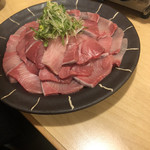 いな葉村 - 料理写真: