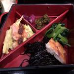 江戸幸 - 惣菜