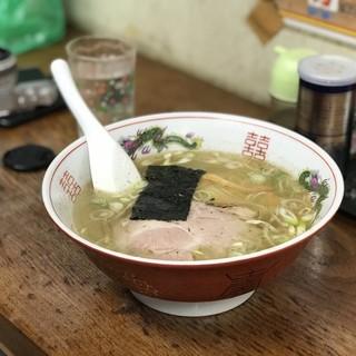 米屋 - 料理写真: