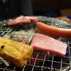 もつ鍋 焼き肉 岩見 西新店