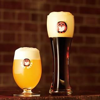 日本酒をつくり続ける酒蔵から生まれた『常陸野ネストビール』
