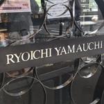 リョウイチヤマウチ - RYOICHI YAMAUCHI