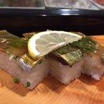 寿司処 和さび -