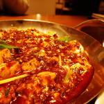 97896066 - 重慶式麻婆豆腐
