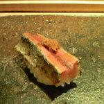 979377 - 秋刀魚
