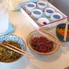 豆藤・加藤本店 - 料理写真: