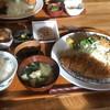 ごはんダイニング 太川 - 料理写真: