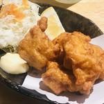 鎌倉おでん波平 -