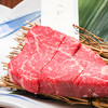 炭火焼肉 日本代表 中野本店