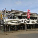 山田屋 - お店です