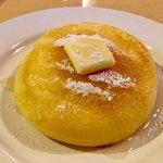 グラッチェガーデンズ  - ハチミツ&バター