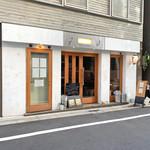 97913042 - 店構え