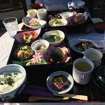 れすとらん くう - 料理写真:税込1250円の料理とは思えません。味も良いです。(^^)