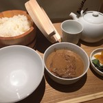 博多 ぶり茶屋本舗 -