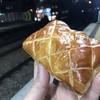 サンドッグイン 神戸屋 - 料理写真:ジューシー?ミートパイ