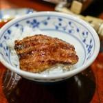 ニュー万長 - ☆on the rice!