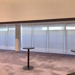 ベントベーラ売店 - シンプルなスペース