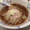 ふるめん - 料理写真: