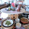 ザ・サザンリンクスリゾートホテル - 料理写真: