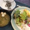 富士カントリー可児クラブ - 料理写真:こちら系列恒例な朝食バイキング