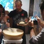 農家と漁師の台所 北海道レストラン ルンゴカーニバル - メイン写真: