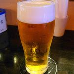 9794203 - エビス生ビール
