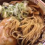 97942526 - 麺