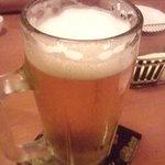 9795039 - 生ビール