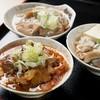立ち呑み きくのこ - 料理写真: