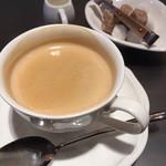 97953446 - コーヒー972円