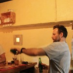 DOBROGI HUNGARIAN BAR & DINING -