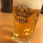 97957361 - ビール