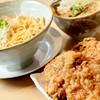 平成生まれ麺育ち - メイン写真: