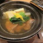 97981656 - 鴨鍋